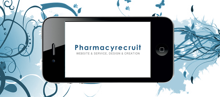 Pharmacy Recruit Project