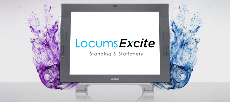 Locums Excite Project